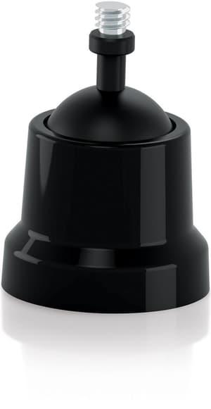 Pro Outdoor Mount VMA4000B-10000S noir