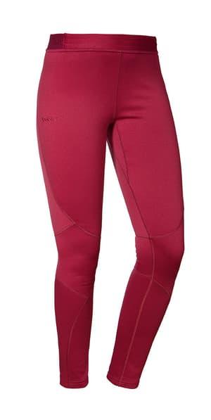 Pants Tight W L