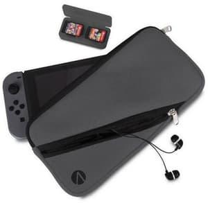 Switch Starter Pack Bag