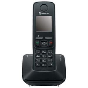 Swisscom Aton CL114