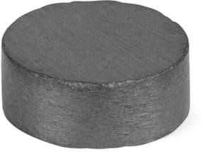 Dischi magnetici Ø10 mm, 8 pez.