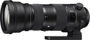 Sigma 150-600mm/5.0-6.3 DG OS NI sport O