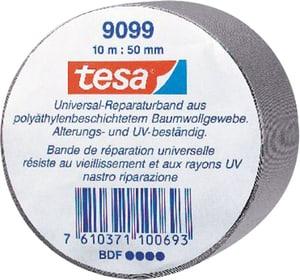 Universal-Reparaturband 5 cm x 10 m