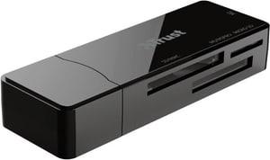 Nanga USB 2.0 Card Reader
