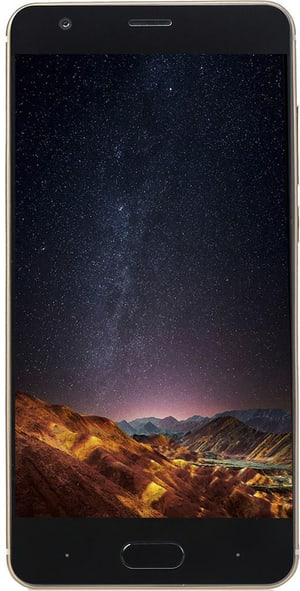 X20L Dual SIM 16GB or