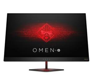 27 Gaming Monitor