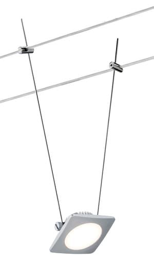 Wire Quad