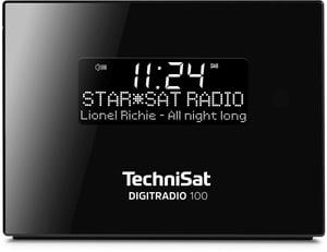 DigitRadio 100
