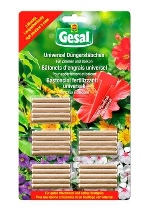 Universal Düngerstäbchen, 30 Stück
