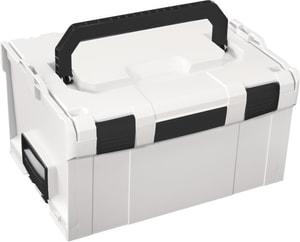 Aufbewahrungssystem L-Boxx 238 Trade
