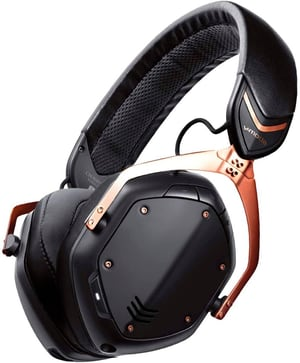 Crossfade 2 Wireless BT Codex Edition - Rose Gold