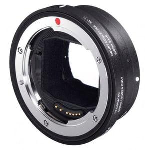 Mount Converter MC-11 (Canon/Sony-E)
