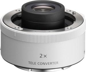 AF- Tele converter 2.0x SEL-20TC