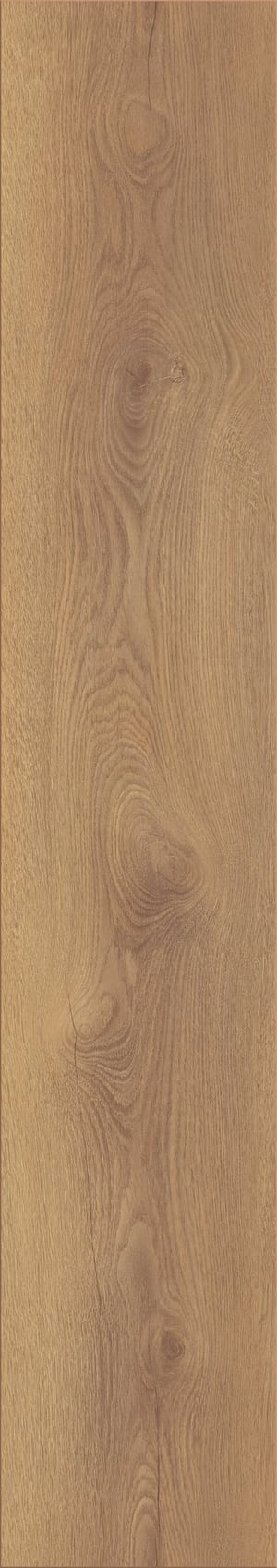 Swiss-Noblesse 8 mm, Rovere Classico