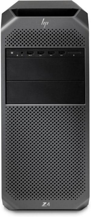 Z4 G4 9LP05ES Workstation
