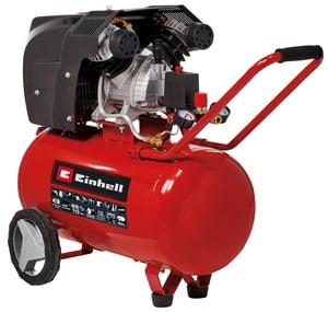 TE-AC 360/50/10 V