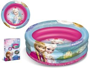 Frozen Pataugeoire Env. 100 Cm