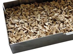 Chip per affumicare Hickory