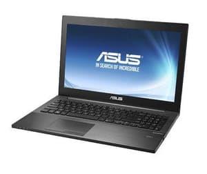 Asus B551LA-CN101G Notebook