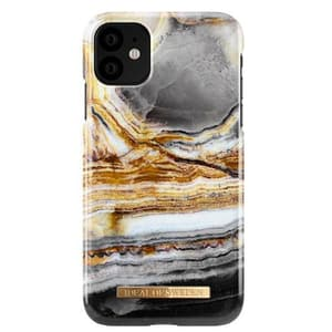 Hard-Cover Outer Space Marble