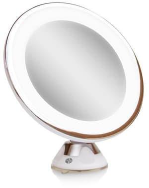 Multi-Use Mirror