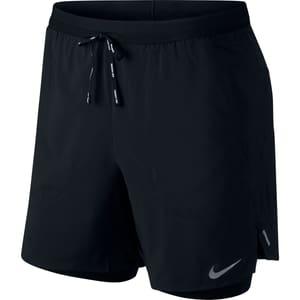 """Flex Stride 7"""" 2in1 Shorts"""
