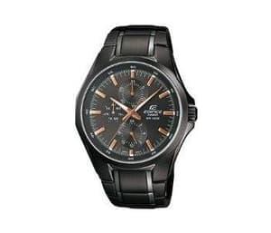 Casio Edifice EF-339BK-1A9VEF montre