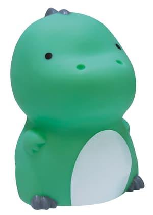 Veilleuse Dino Mila JC8690