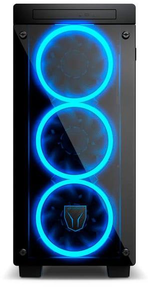 Erazer X67079