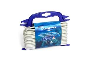 OCEAN YARN-Seil elastisch 6 mm / 10 m