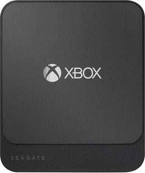 Game Drive SSD Xbox One USB 3.0 1TB