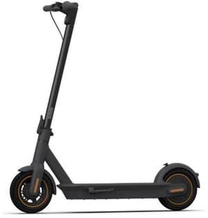E-Scooter MAX G30