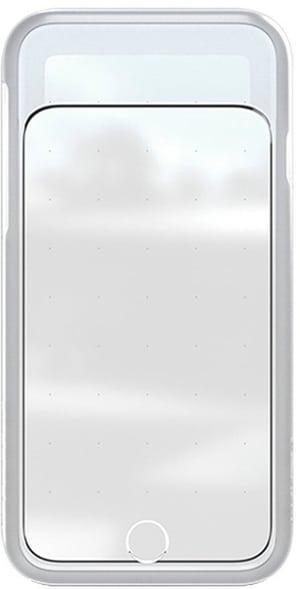 Poncho für iPhone 6/7/8