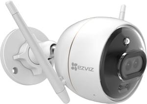 C3X WLAN-Kamera