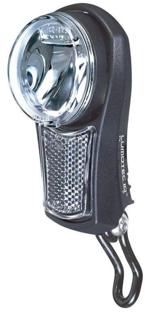 Réflecteur Lumotec IQ FLY 7-42V DC N