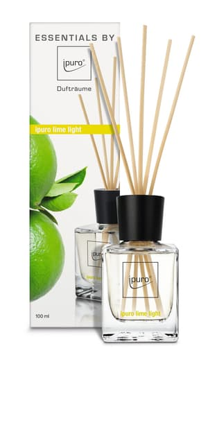 Lime light, 100ml