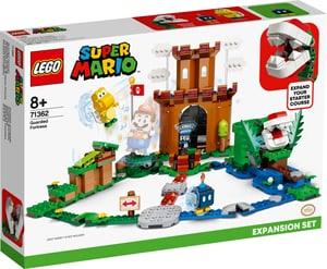 Super Mario 71362 Set
