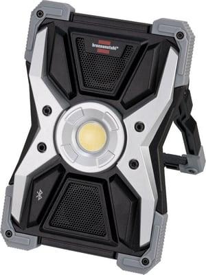 RUFUS 3010 MA avec haut-parleur Bluetooth®