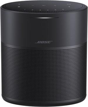 Home Speaker 300 - Schwarz