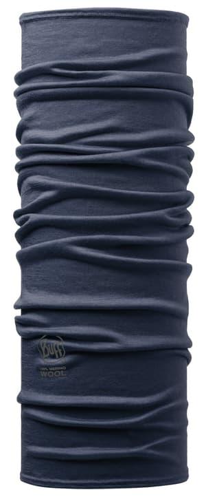 Lightweight Merino Wool