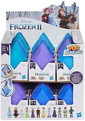 Frozen 2 Surprise Charackters 1 Figure