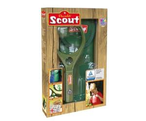Scout Loupe