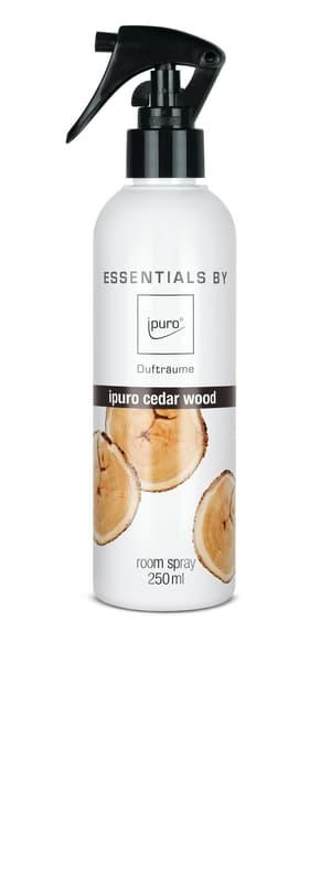 Cedar wood, 250ml