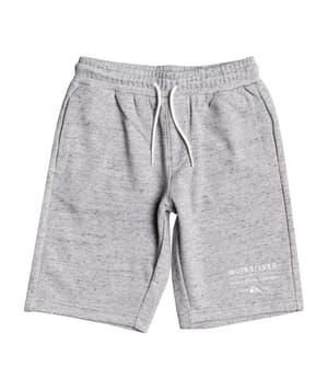 Easy Day - Sweat-Shorts