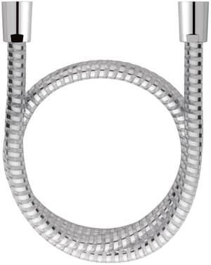 Kunststoffbrausschlauch, 3mm Band