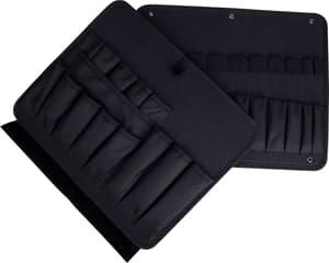 L-BOXX Werkzeugkarte 2 Deckel