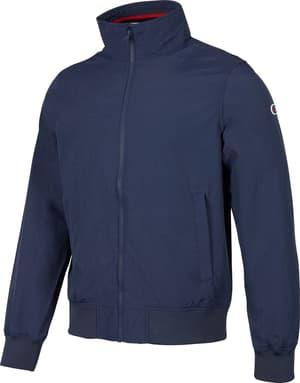 Legacy Men  Full Zip Sweatshirt