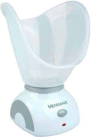 Medisana Medisana FSS sauna facial