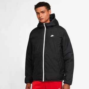 Therma-FIT Legacy Jacket