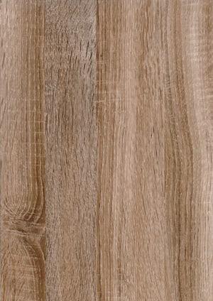 Plastica adesiva Sonoma legno 45 x 200cm